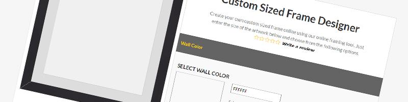 blog-custom-frames