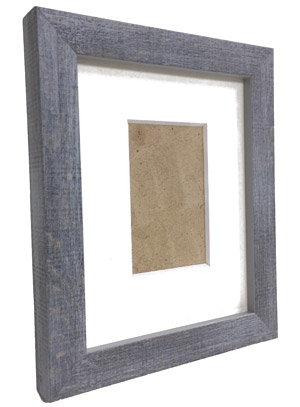 blue-grey-frame